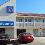 Photo of Motel 6 Amarillo Airport