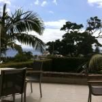 Foto de Quinta do Mar