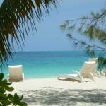 Photo of Giravaru Resort