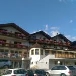 Hotel Sonnenheim 3 Sterne Foto