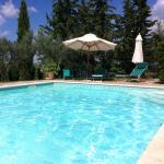 Photo of Agriturismo Poggetto