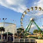 Photo de Family Kingdom Amusement Park