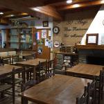 Foto de Restaurant Cal Marçal