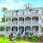 Saybrook Point Inn & Spa Foto
