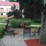 Pleasant View Farm Bed and Breakfast Inn Foto