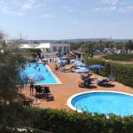 Photo of HOTEL RESIDENCE FONTANELLE