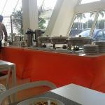 Photo de EuroSuites Hotel