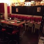 Rotana Restaurant