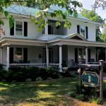 The Kerr House B&B