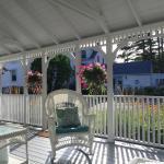 Photo de 2 River Road Inn & Cottages