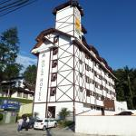 Foto de Holz Hotel