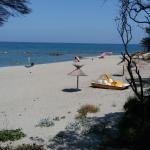 Bagheera Naturist Holiday Resort