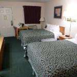 Photo of Days Inn West Yellowstone