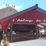 Photo of Auberge du Sanglier