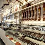 Les Chocolats Favoris照片
