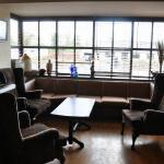 Photo of Yeats County Inn