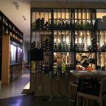 Fotografia lokality Portofino winebar & pasta