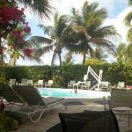 Shore Haven Resort Foto