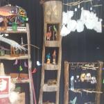 Titereria Shop