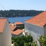 Photo of Apartments Mihajlovic