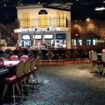 Photo de Mardi Gras Casino & Resort