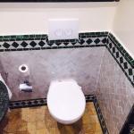 Foto de Ibis Tanger Free Zone hotel