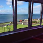 Ballygally Holiday Apartments Foto