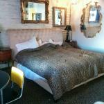 Foto di Ruby Montana's Coral Sands Inn