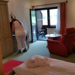 Photo of Hotel Hubertushof