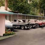Photo de The Lake George Windsor Motel