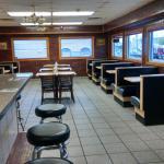 Mels Diner Restaurantの写真