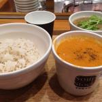 Photo of Soup Stock Tokyo (Marunouchi Building)