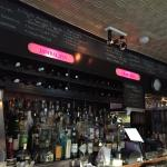 Φωτογραφία: Maxie's Supper Club and Oyster Bar