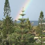 Foto de Beachside Resort Kawana Waters