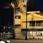 Foto de Midtown Inn Miami