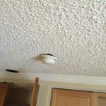 Photo de Weathervane Terrace Inn and Suites