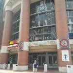 Photo de Drury Inn & Suites St. Louis Convention Center