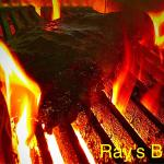 COMPLETE YOUR TRIP WITH BOMB BBQ. Fresh meats never frozen. The best BBQ in Los Angeles. All of