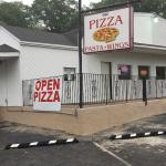 940 pizza