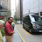 Chicago Private Tours Foto