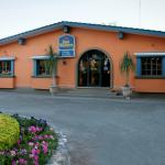 BEST WESTERN Hotel Del Rio