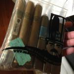 Cascade Cigar & Tobacco