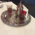 Marrakesh Restaurant resmi