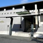 Photo of Hakone Hotel