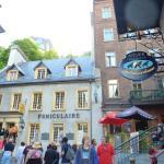 champlain area shops