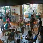 Photo of Delicioso Cafe