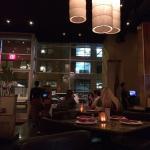 Foto de Osha Thai Restaurant