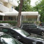 Hotel Greif Foto