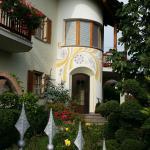 Photo of Haus Malesardi