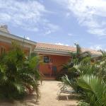 Photo of La Boheme Aruba